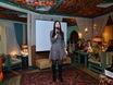 «Жизнь после свадьбы с акцентом» в Bahor 150227