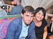 «Жизнь после свадьбы с акцентом» в Bahor 150232