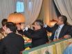 «Жизнь после свадьбы с акцентом» в Bahor 150233
