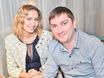 «Жизнь после свадьбы с акцентом» в Bahor 150235