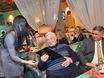 «Жизнь после свадьбы с акцентом» в Bahor 150241