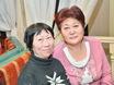 «Жизнь после свадьбы с акцентом» в Bahor 150246