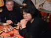 «Жизнь после свадьбы с акцентом» в Bahor 150249