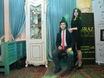 «Жизнь после свадьбы с акцентом» в Bahor 150254