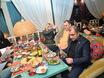 «Жизнь после свадьбы с акцентом» в Bahor 150256