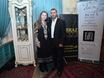 «Жизнь после свадьбы с акцентом» в Bahor 150259