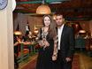 «Жизнь после свадьбы с акцентом» в Bahor 150264