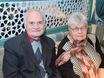 «Жизнь после свадьбы с акцентом» в Bahor 150272