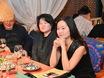 «Жизнь после свадьбы с акцентом» в Bahor 150276