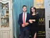 «Жизнь после свадьбы с акцентом» в Bahor 150278