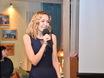 «Жизнь после свадьбы с акцентом» в Bahor 150286