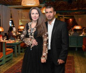 18 диаспор приняли участие в проекте 36on «Жизнь после свадьбы с акцентом»