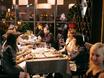 Праздник молодого вина в стейк-хаусе PANORAMA 150366
