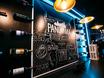 Праздник молодого вина в стейк-хаусе PANORAMA 150368