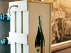 Праздник молодого вина в стейк-хаусе PANORAMA 150376