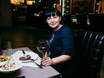 Праздник молодого вина в стейк-хаусе PANORAMA 150379