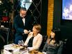 Праздник молодого вина в стейк-хаусе PANORAMA 150385