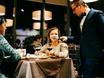 Праздник молодого вина в стейк-хаусе PANORAMA 150399