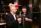 Праздник молодого вина в стейк-хаусе PANORAMA