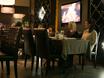 Праздник молодого вина в стейк-хаусе PANORAMA 150419