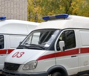 Медучреждения Воронежа ответили на замечания прокуратуры о нехватке лекарств