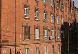 В Воронеже травматологическую больницу эвакуировали из-за аварии на теплосети