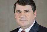 Правозащитник общался с губернатором Гордеевым по «делу Макина»