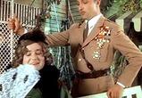 В январе в Воронеже состоится премьера оперетты «Здрасьте, я ваша тетя»