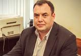 Александр Брод: Мир не знает идеального рецепта спасения от ксенофобии