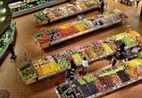 Рецидивист из Воронежа ограбил продуктовый магазин на левом берегу