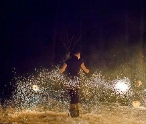 Чем занять ребенка на зимних каникулах: 3 сценария от «Зазеркалья»