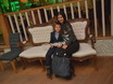 Второй девичник 36on в Positano  150904