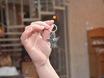 Второй девичник 36on в Positano  150936