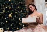 Воронежские  мужчины и женщины научат друг друга делать подарки