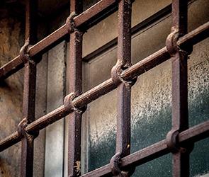 В воронежскую тюрьму зэкам привезли 101 сим-карту и спиртное под видом ряженки