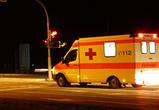 В Воронежской области из-за плохой видимости на дороге «Волга» сбила женщину
