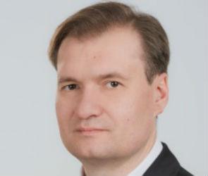 В «РВК-Воронеж» вновь сменился руководитель