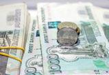 Воронежские СМИ добились возбуждения дела о мошенничестве федерального уровня
