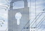 «Удаленный офис» упростит жизнь воронежским фирмам