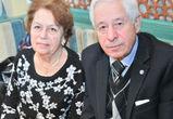 Эдуард Манулиц: Женщина всегда «заводила», вне зависимости от национальности