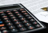 Бюджет Воронежа на 2017 год прошел первое чтение