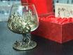 Гид по новогодним подаркам от 36on 151352