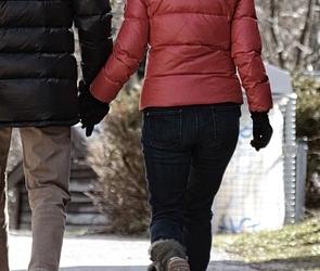 В Воронежской области мать хочет засудить ухажера ее несовершеннолетней дочери