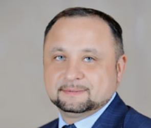 Новым зампредом правительства Воронежской области назначен Виталий Шабалатов