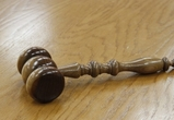 Житель воронежского села под суд пойдет за изнасилование и ограбление женщины