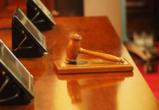 В Воронежской области под суд пойдет сотрудник УФСИН, обманувший заключенного