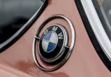 Автомеханик-мошенник похитил у доверчивого воронежца его BMW