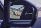 Пьяный воронежец из мести повредил BMW своего руководителя