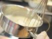 Кулинарный батл «Вкус детства» 151567