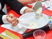 Кулинарный батл «Вкус детства» 151590